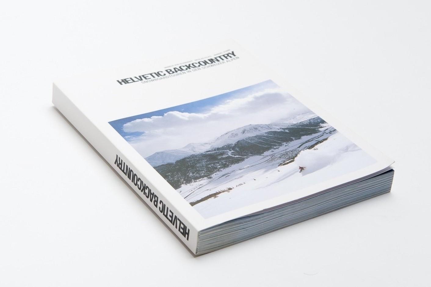 17 x 21cm, 336 Seiten, Softcover