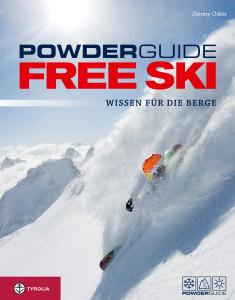 FREE-SKI_Cover