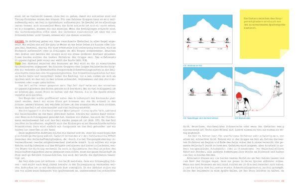 Kapitel010_Seite_06