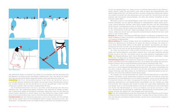 Kapitel010_Seite_08