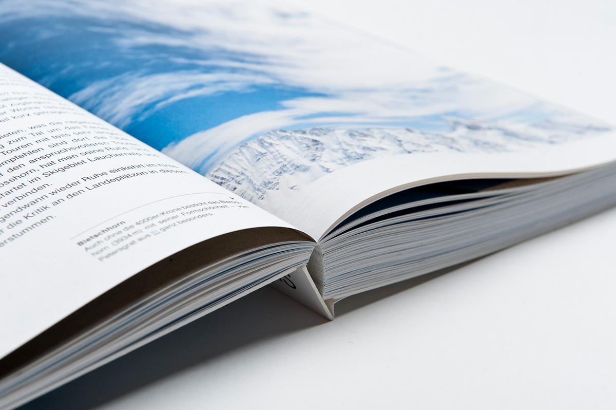 Splitboard und Skitouren Buch kaufen